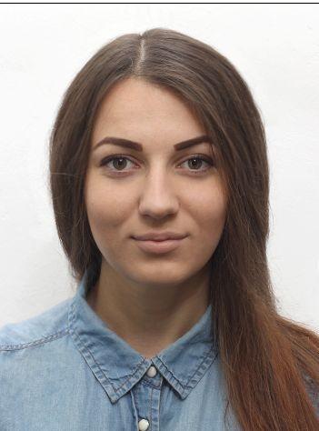 Фальковская Ирина Васильевна