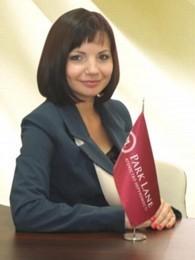 Постникова Анна Ивановна