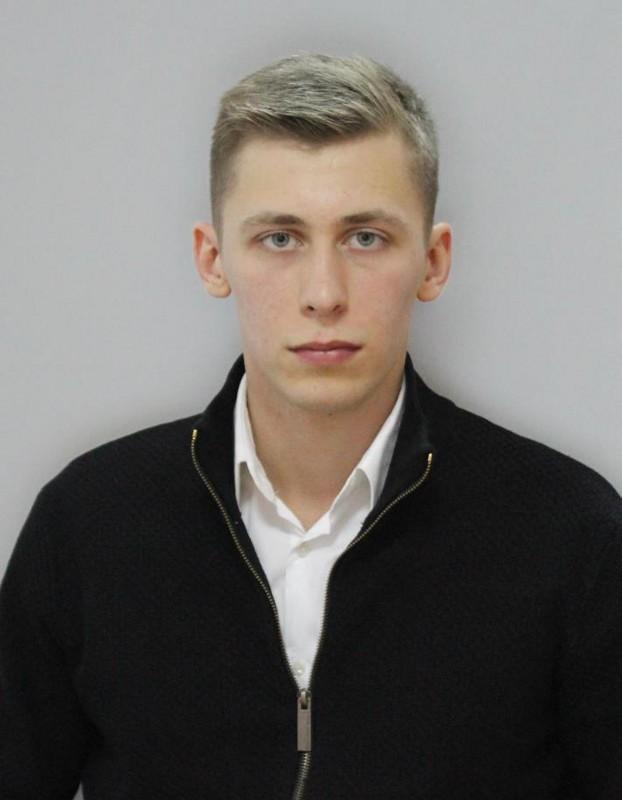 Мемджанов Александр Сергеевич