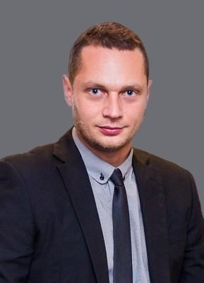 Афанасьев Антон Леонидович