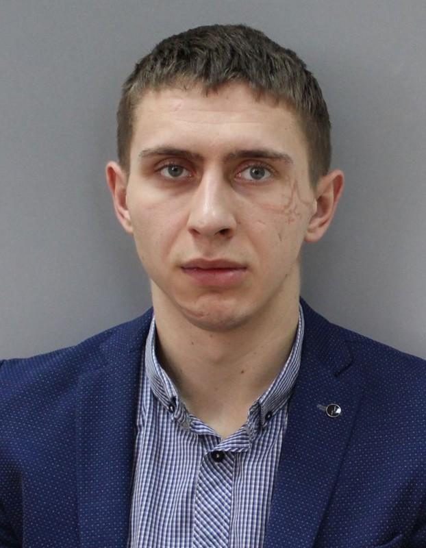 Шкатула Денис Юрьевич