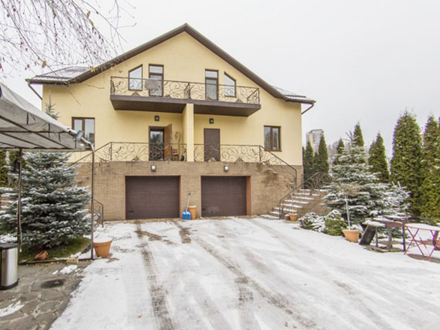 Virtual tour over objectZ-1667341